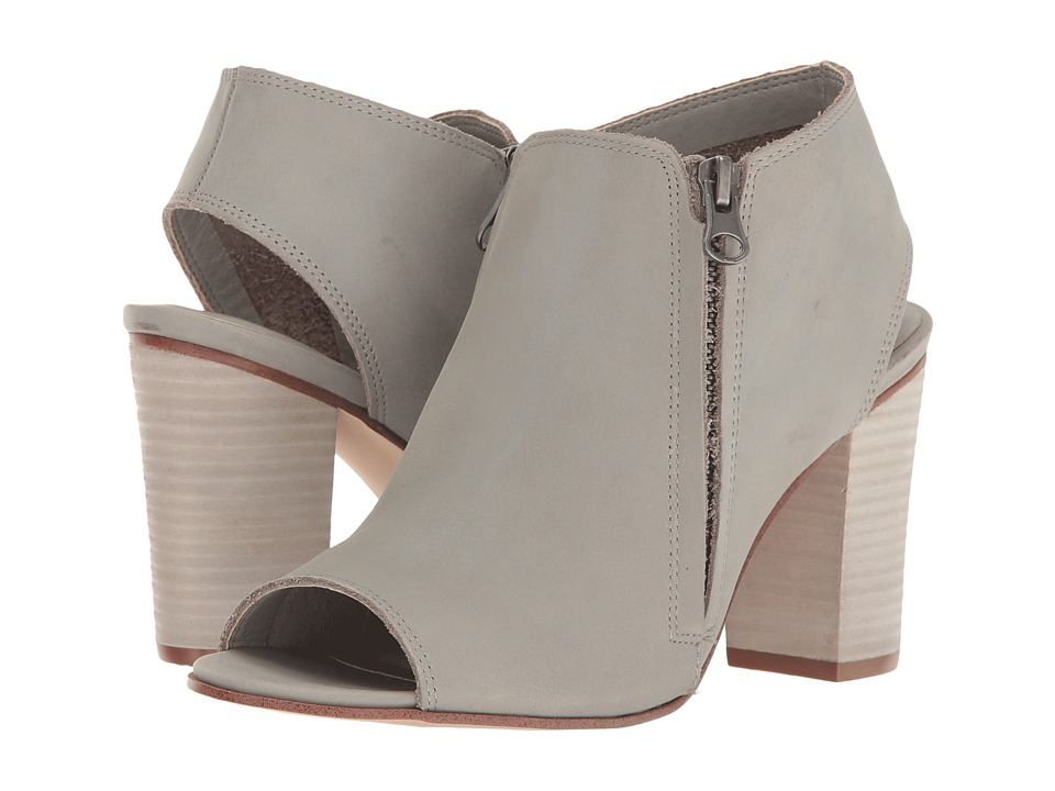 Sbicca - Sancia (Grey) High Heels