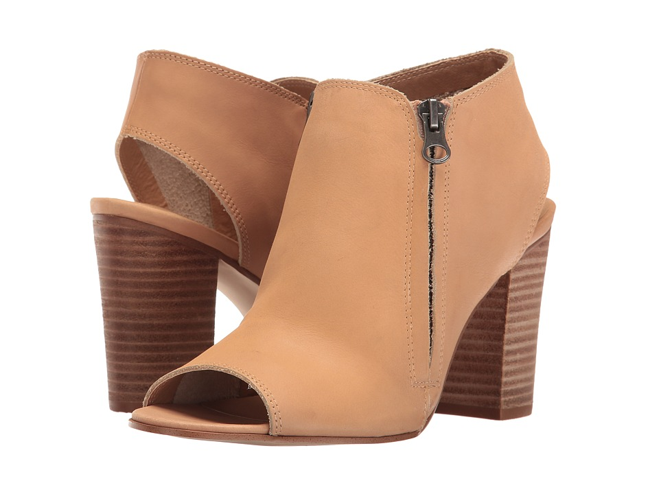 Sbicca - Sancia (Blush) High Heels