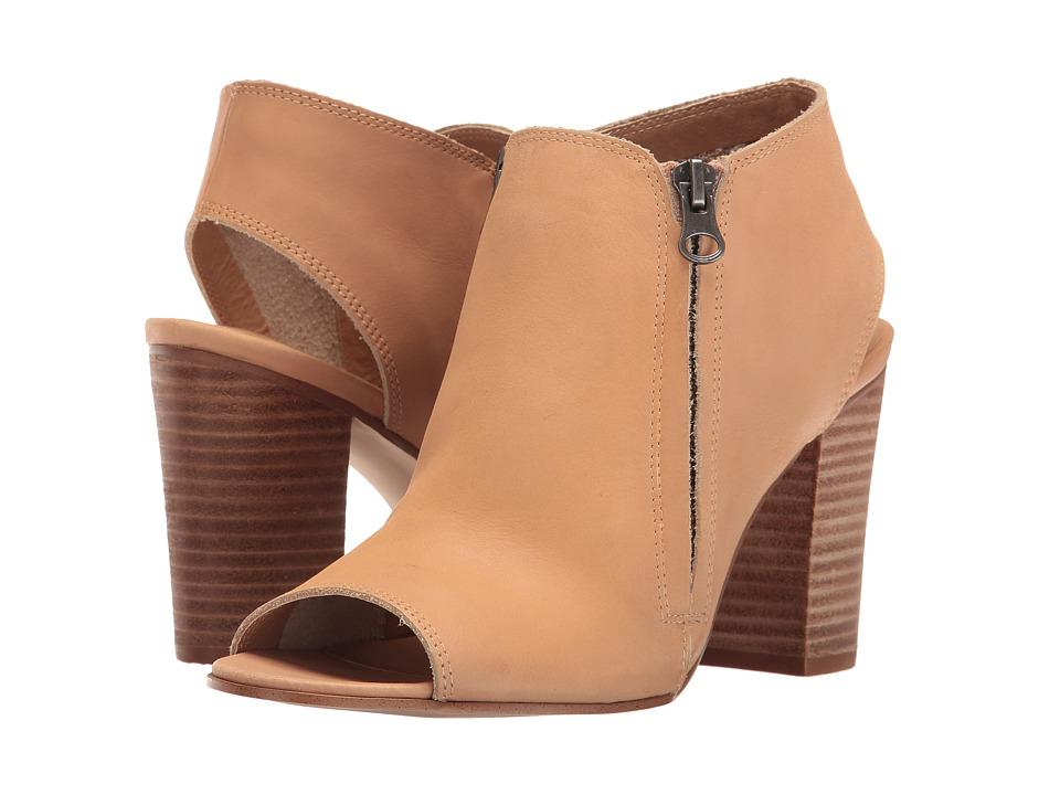 Sbicca Sancia (Blush) High Heels
