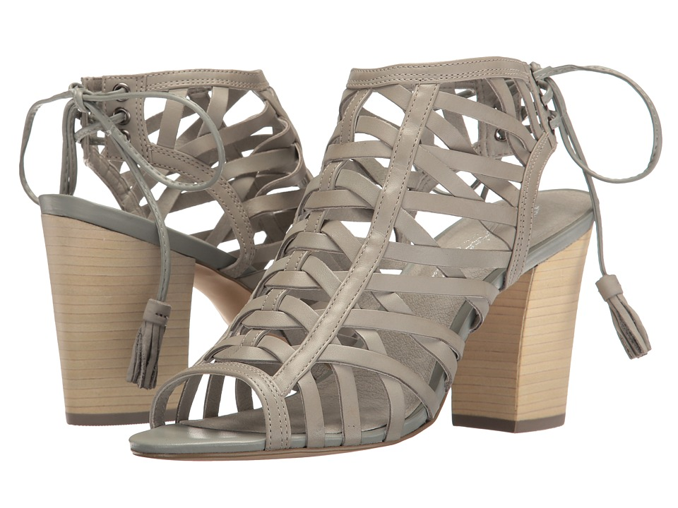 Sbicca - Geovana (Grey) High Heels