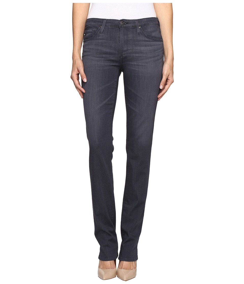 AG Adriano Goldschmied - The Harper in Linger (Linger) Women's Jeans