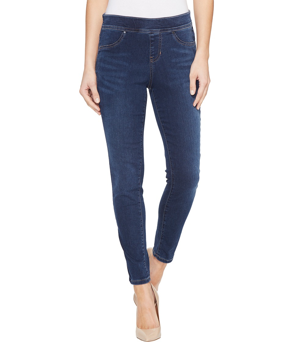 Jag Jeans - Marla Leggings Denim in Malibu Wash (Malibu Wash) Women's Jeans