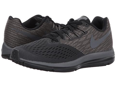 df6e1db211e Nike Air Zoom Winflo 4 at 6pm