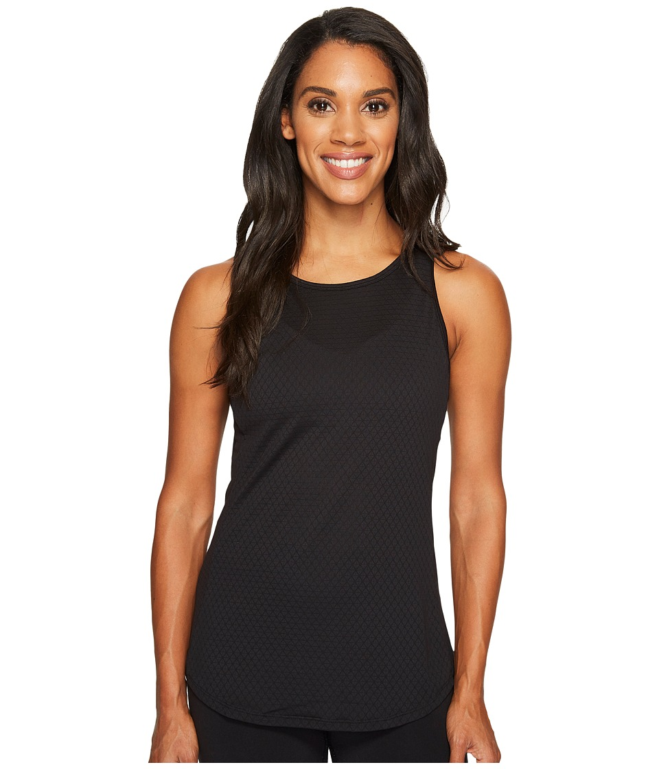 Lucy - Show Up Sleeveless (Lucy Black) Women's Sleeveless