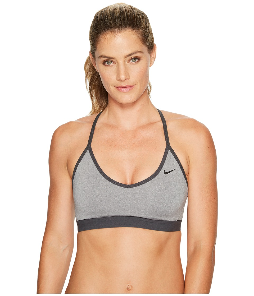 Etounes Gt Old Navy Go Dry Seamless Light Support Sports