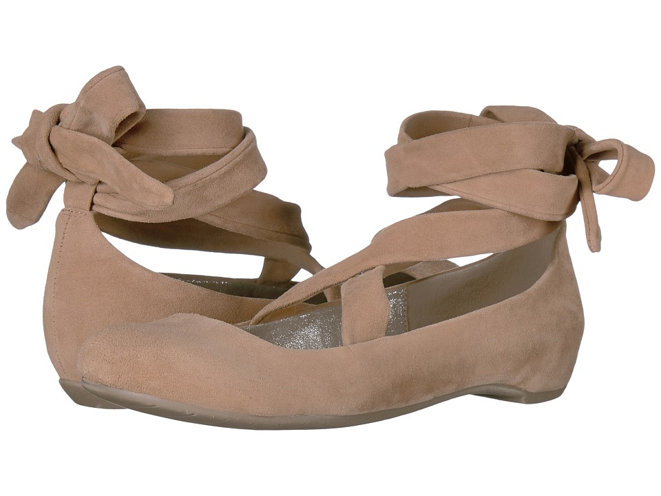 Kenneth Cole Reaction - Pro-Pose (Almond) Women's Shoes