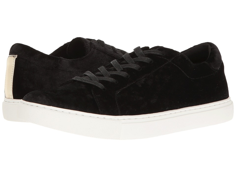 Kenneth Cole New York - Kam (Black) Women's Shoes