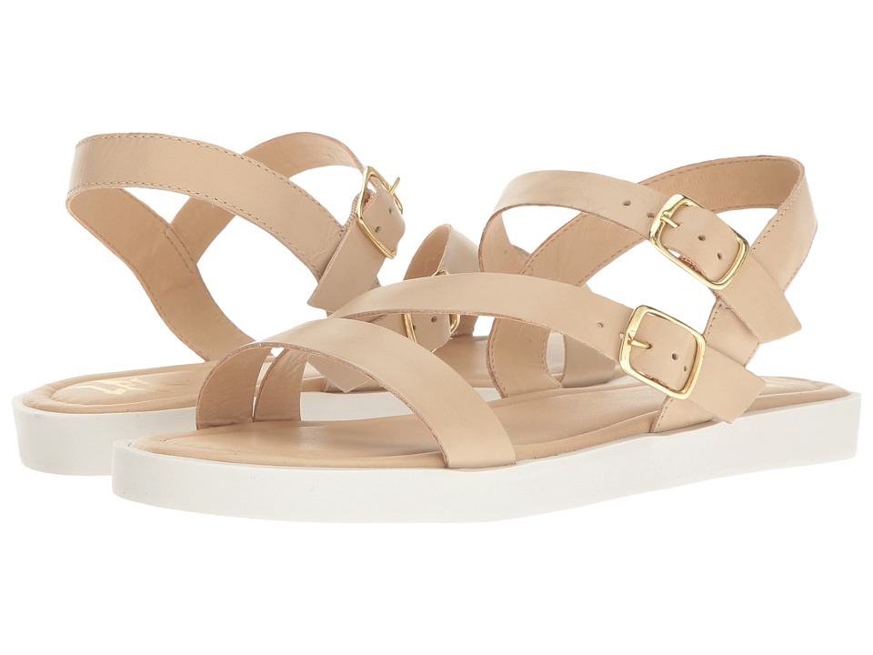 LFL by Lust For Life Joker (Nude Leather) Women