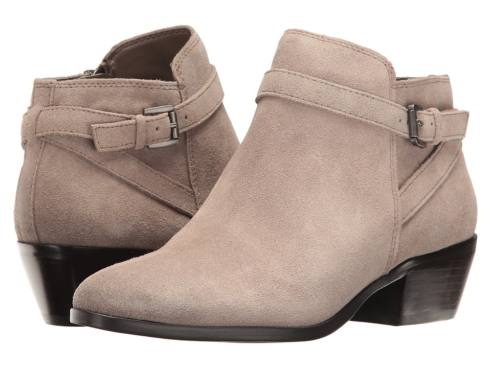 Sam Edelman Pirro (Putty Suede) Women