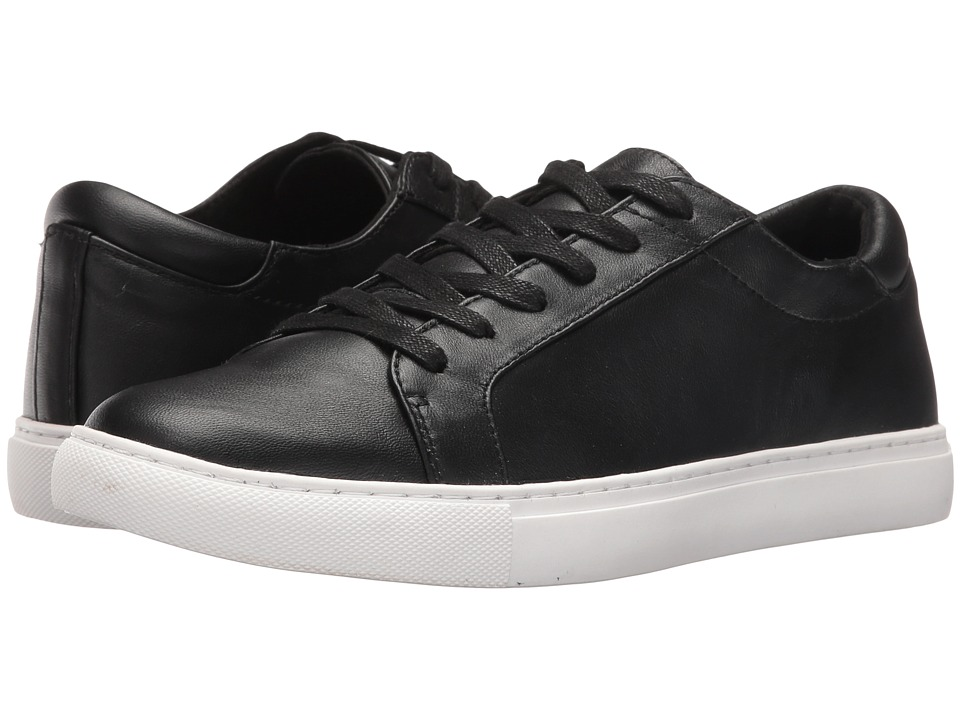Kenneth Cole Reaction - Kip (Black) Women's Shoes