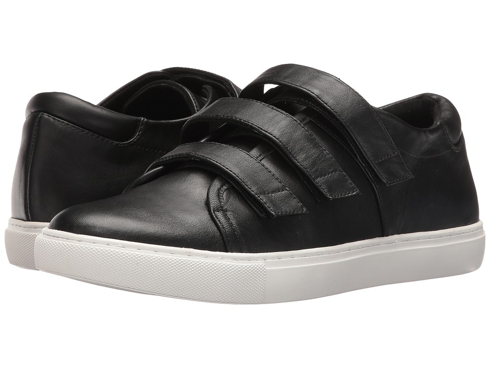 Kenneth Cole Reaction Kingcro (Black) Women