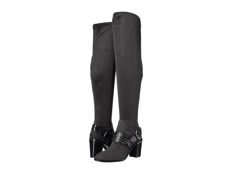 4a0085b327d 190141467050. MICHAEL Michael Kors - Brody OTK Boot (Charcoal) ...