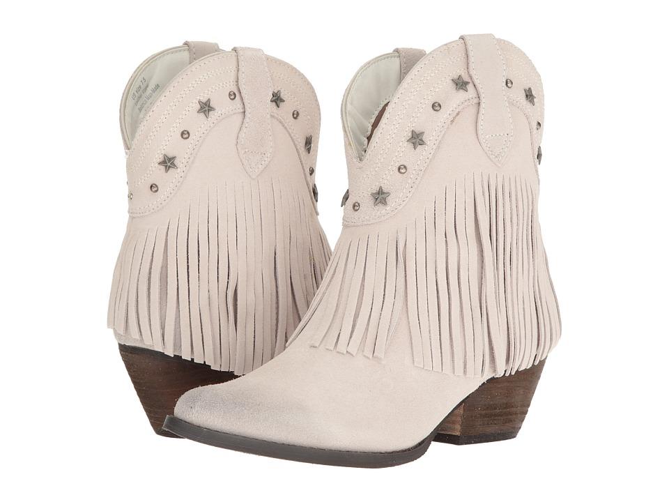 VOLATILE - Helen (Ice) Women's Boots