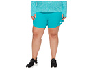 Nike Flex 5 Running Short (Size 1X-3)