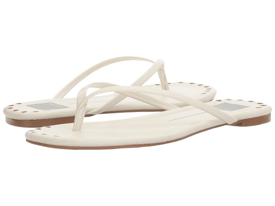 Dolce Vita - Dalia (White Stella) Women's Shoes