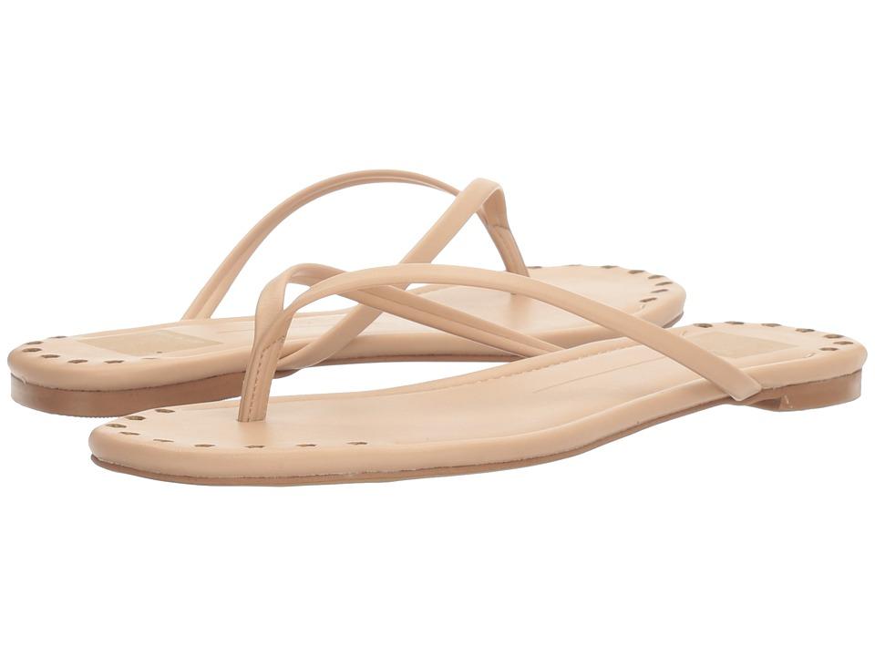 Dolce Vita - Dalia (Nude Stella) Women's Shoes