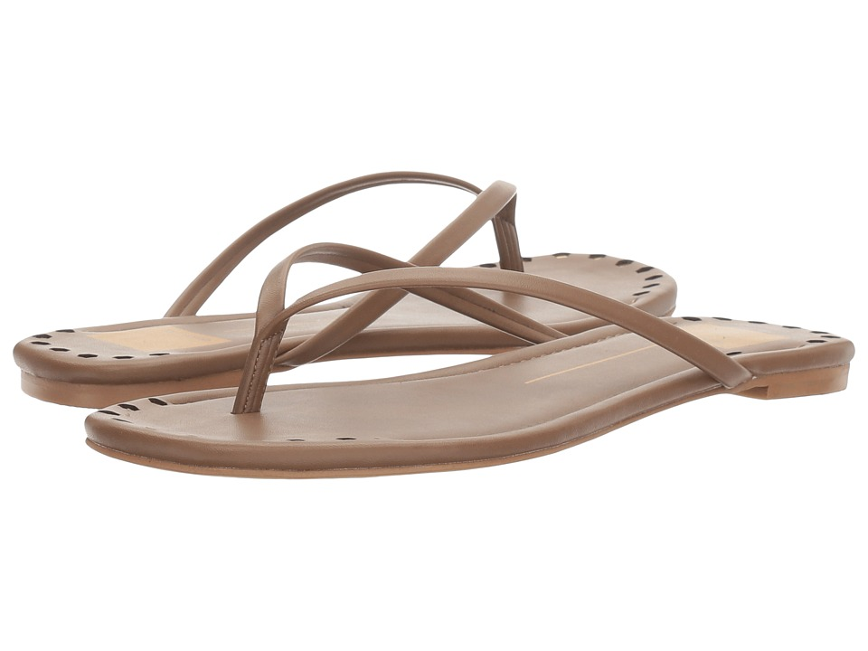 Dolce Vita - Dalia (Olive Stella) Women's Shoes