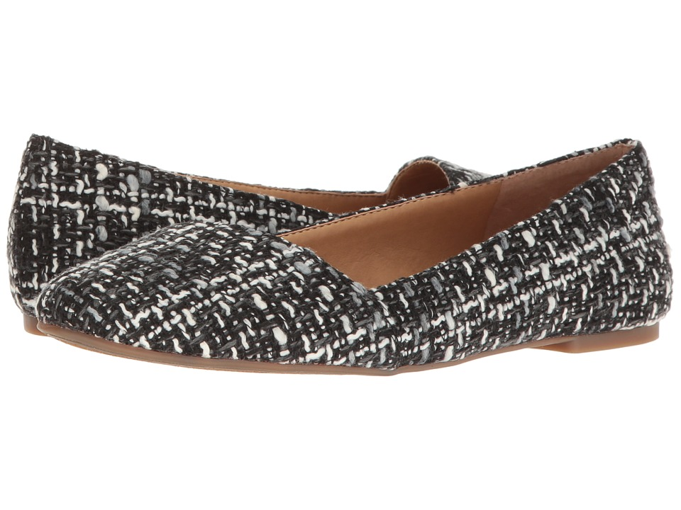 Lucky Brand Archh (Brindle) Women