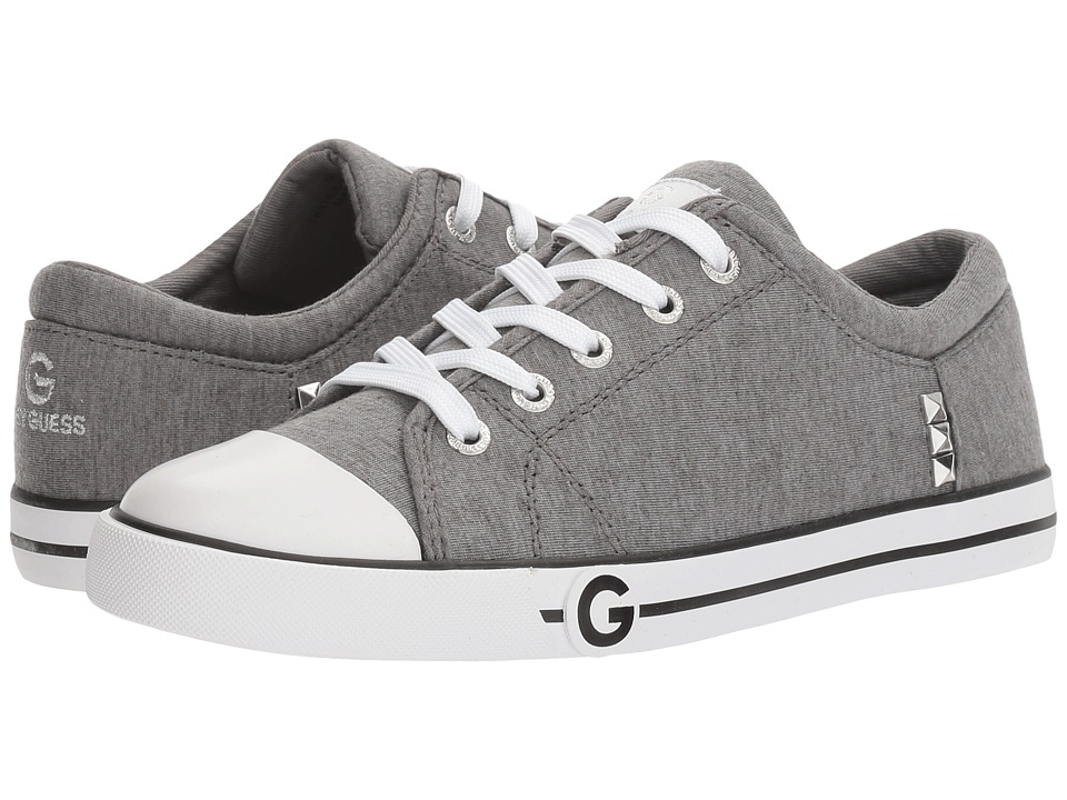 G by GUESS Oona (Grey) Women