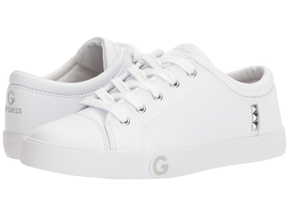 G by GUESS Oona (White) Women