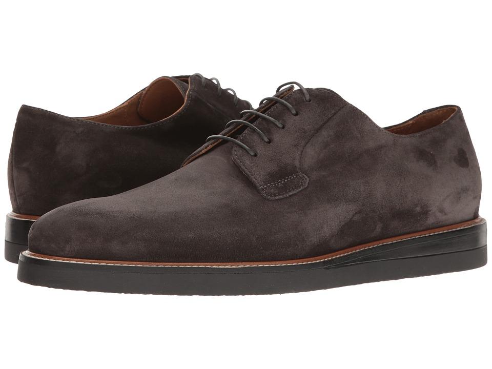 Vince - Dylan (Graphite) Men's Shoes
