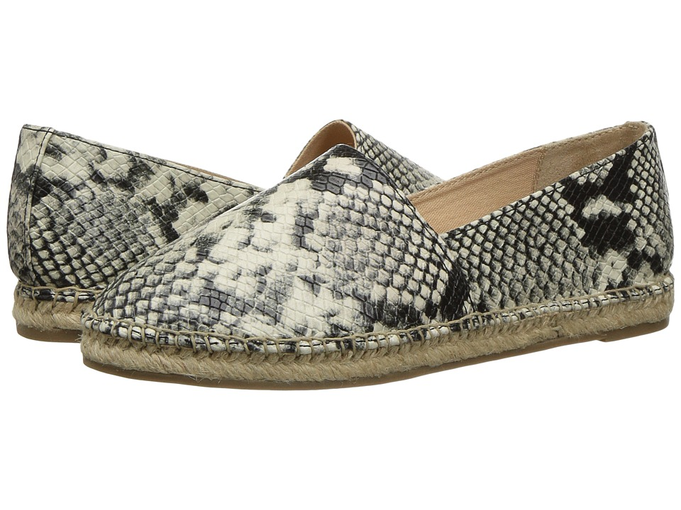 Circus by Sam Edelman - Laila (Cashmere Amazon Python) Women's Shoes