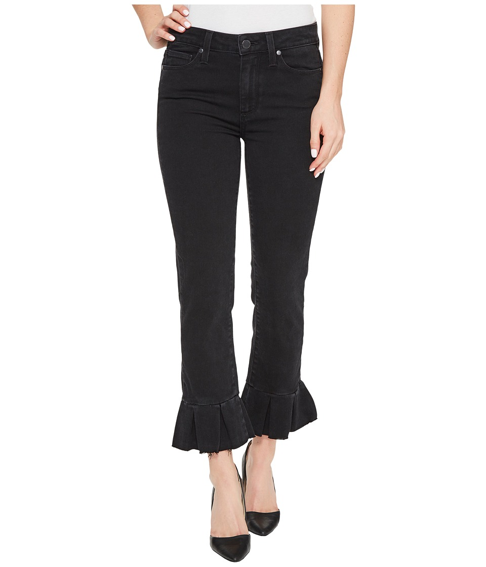 Paige - Rafaela in Joannie No Whiskers (Joannie No Whiskers) Women's Jeans