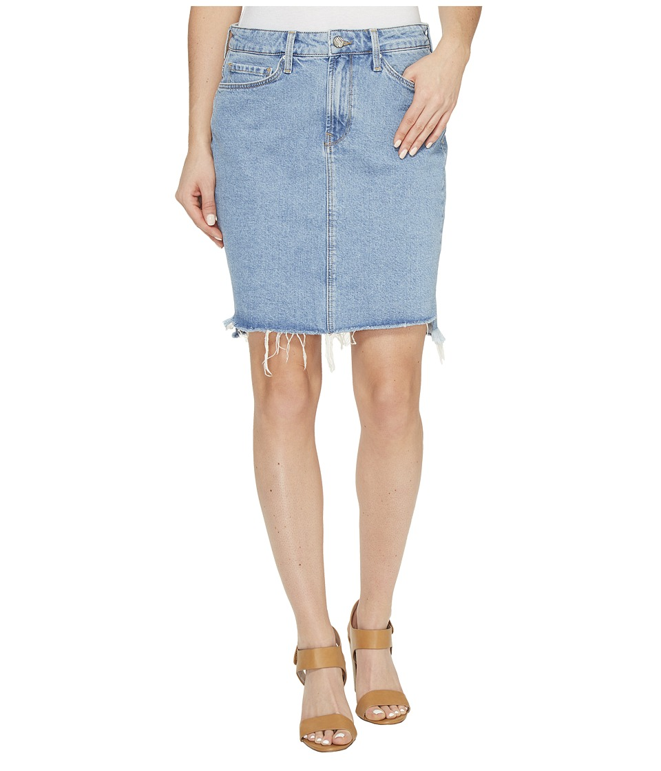 Mavi Jeans Mila Skirt (Used Retro) Women