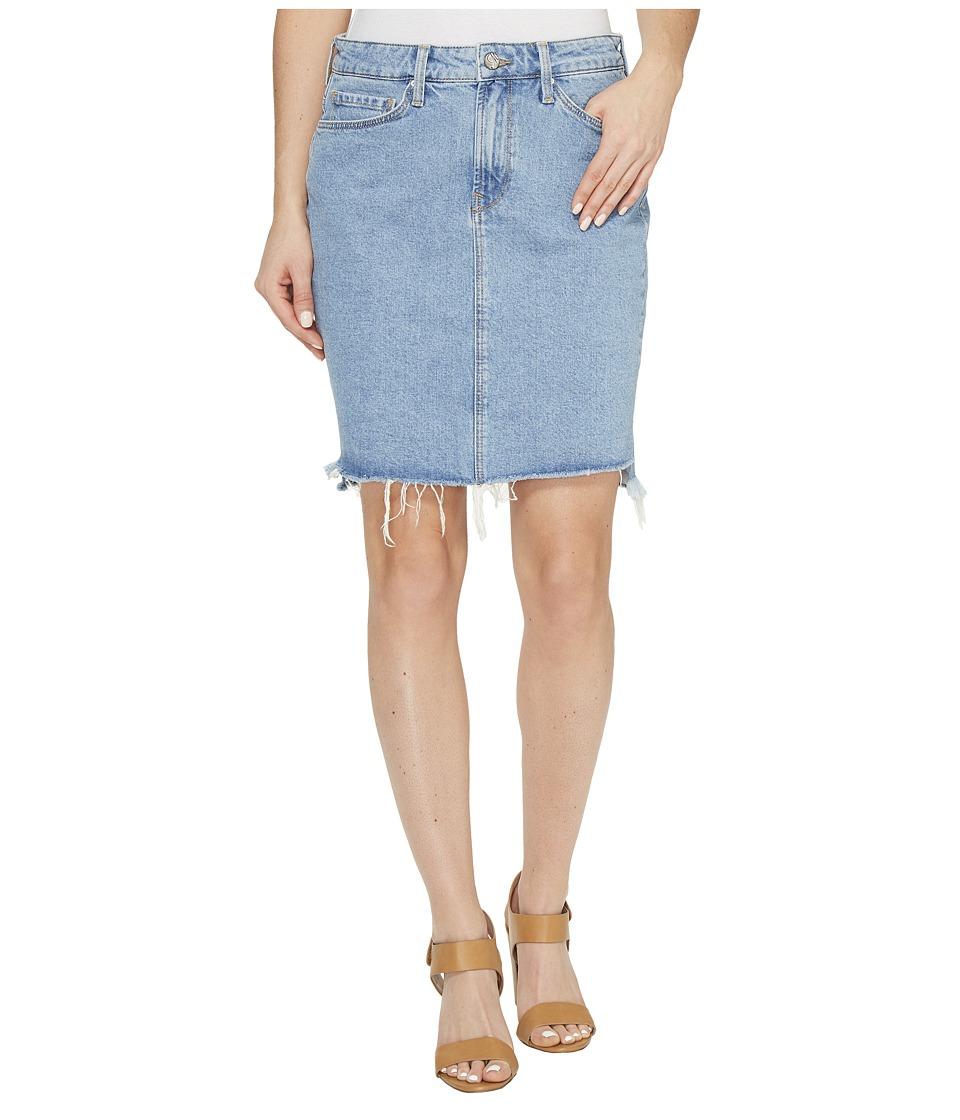 Mavi Jeans Mila Skirt (Used Retro) Women