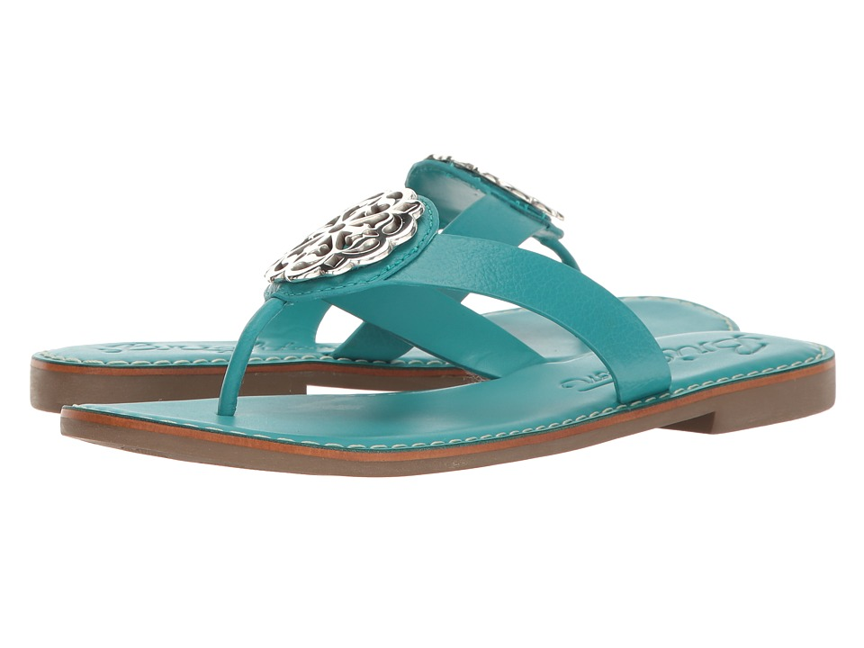 Brighton - Alice (Sea) Women's Sandals