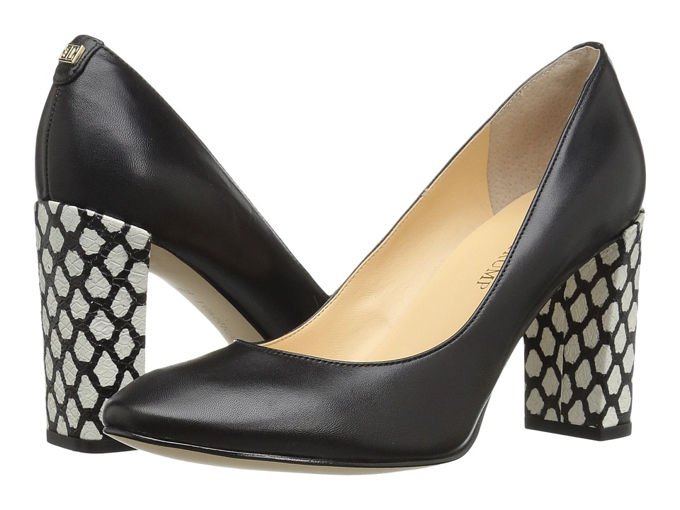 Ivanka Trump Filipa 2 (Black Multi) Women