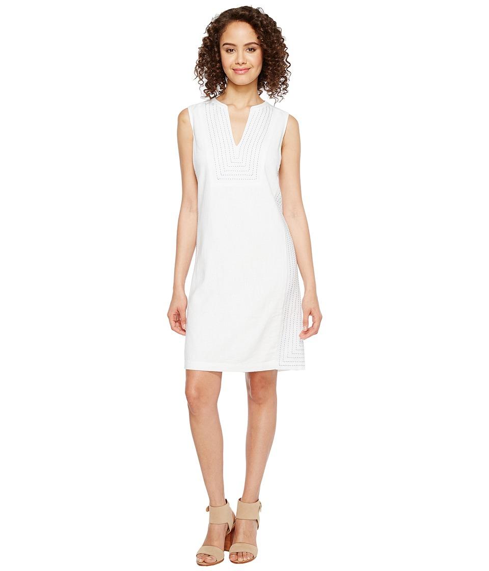 Tommy Bahama Daphne Short Shift Dress