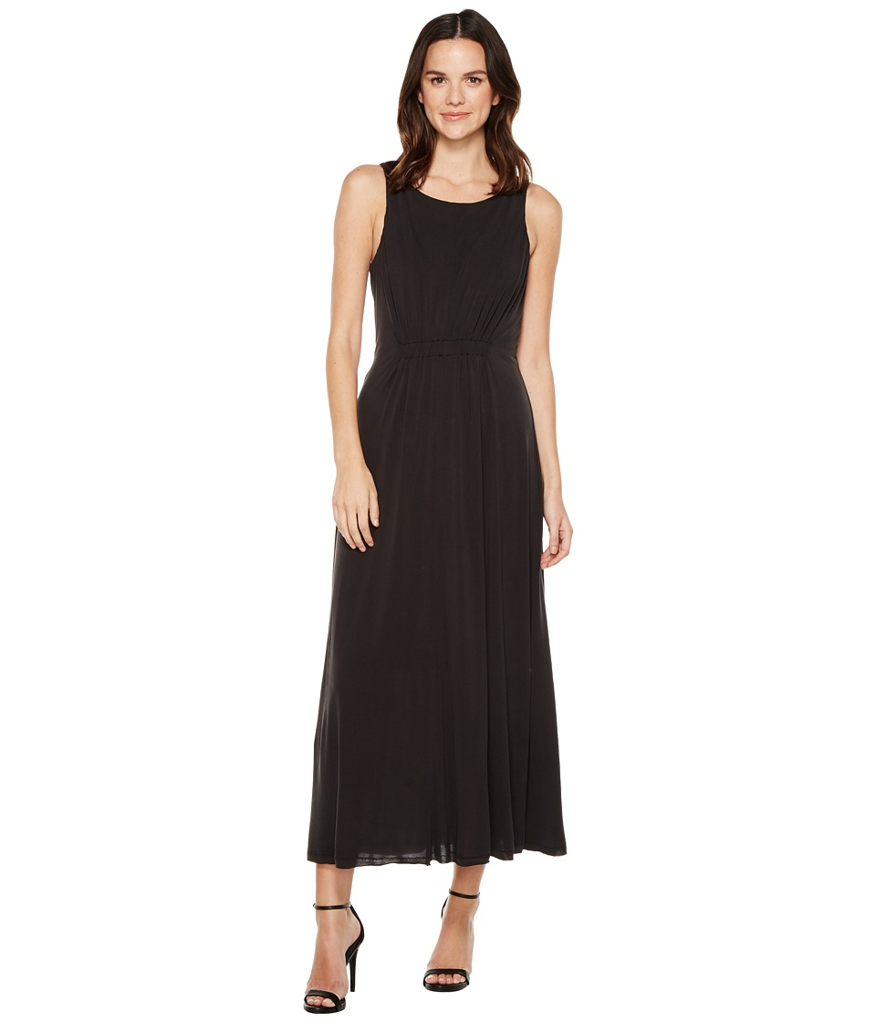 CATHERINE Catherine Malandrino - Lida Dress (Black) Women's Dress