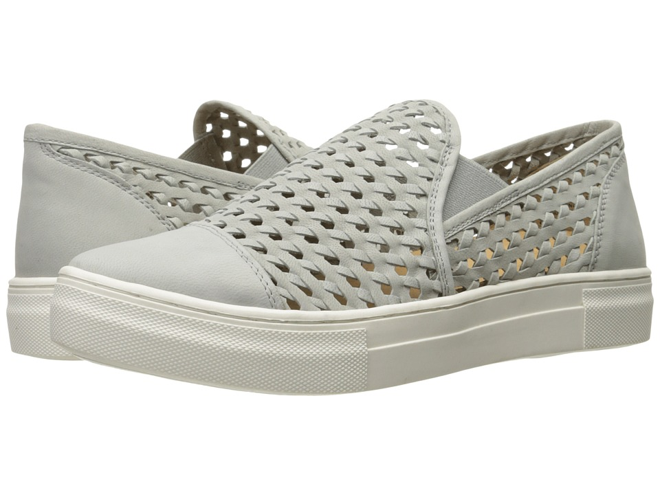 Seychelles - Latest (Light Grey) Women's Shoes