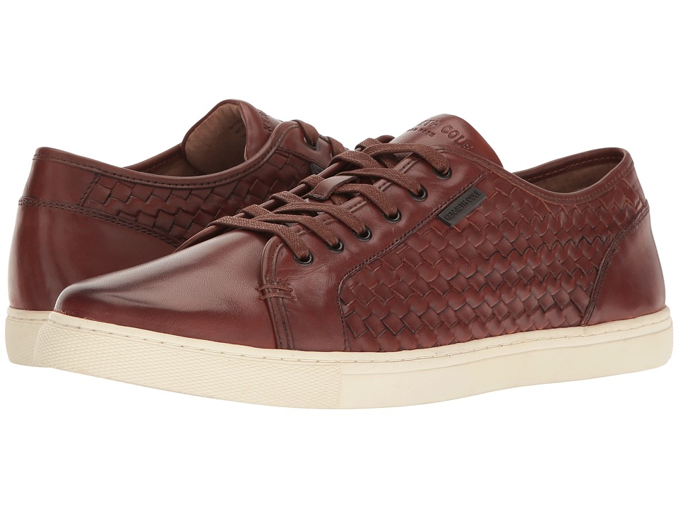 Kenneth Cole New York Bring About (Cognac) Men