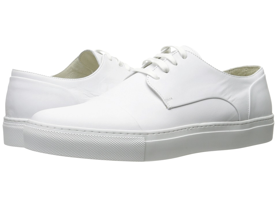 Kenneth Cole New York Give A Shout (White) Men