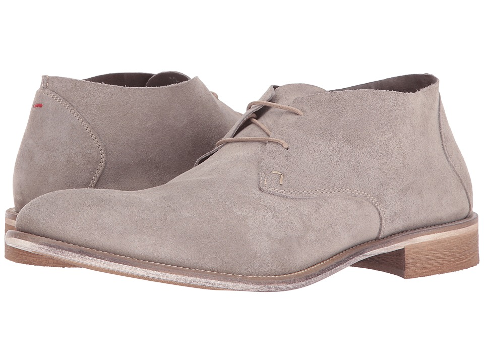 Kenneth Cole New York Take Comfort (Taupe) Men