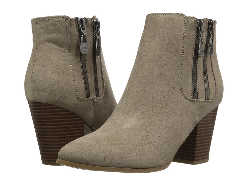 G by GUESS Shayla (Taupe) Women