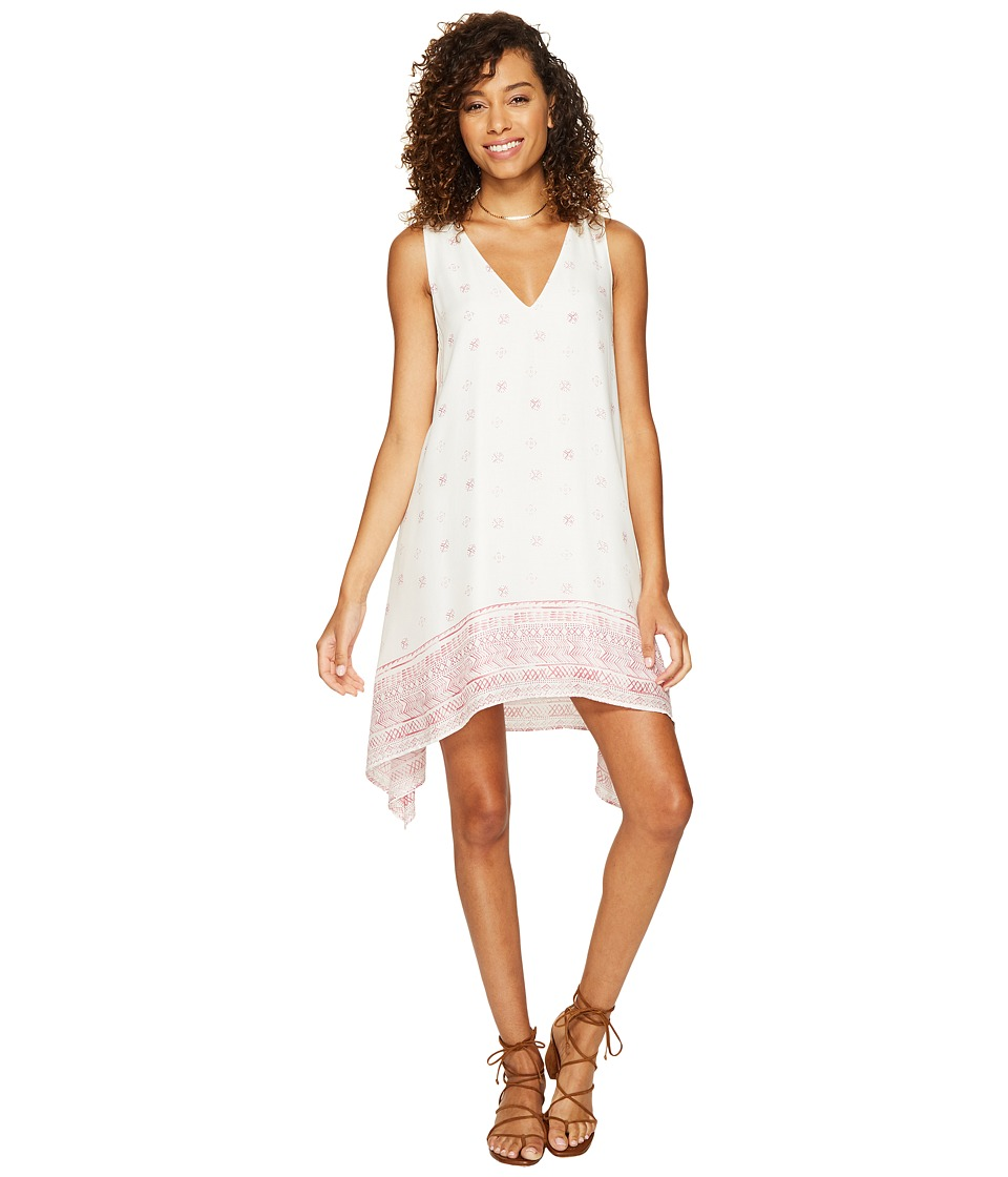The Jetset Diaries Zaria Mini Dress
