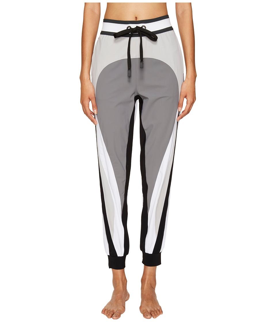 NO KA'OI - Pana Pants (Multicolor 63) Women's Casual Pants