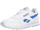 Reebok Kids Reebok Kids - Classic Leather Switch Out (Big Kid)