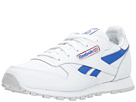 Reebok Kids Reebok Kids - Classic Leather Switch Out (Little Kid)