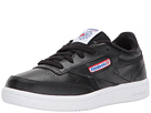 Reebok Kids Reebok Kids - Club C (Little Kid)