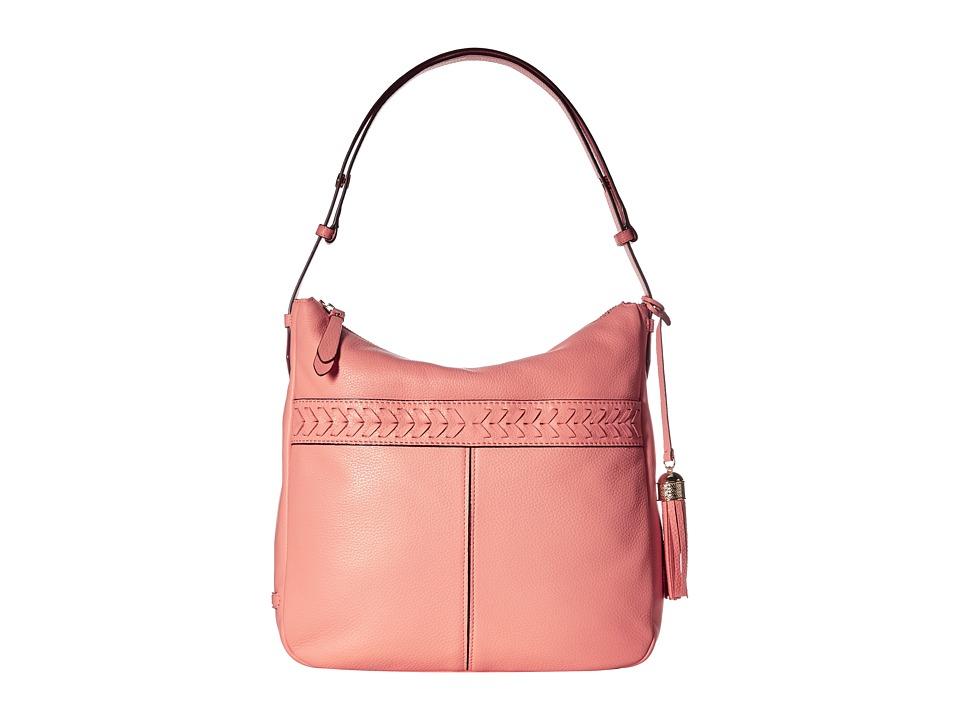 Cole Haan - Lacey Hobo (Nectar) Hobo Handbags