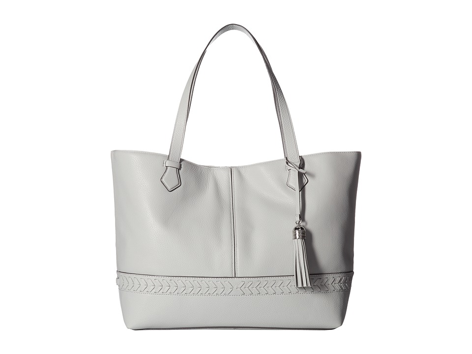 Cole Haan - Lacey Tote (Silver Mist) Tote Handbags