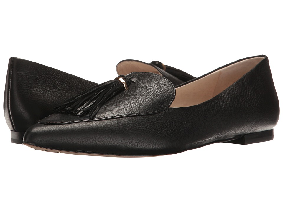 Louise et Cie - Abriana (Black/Multi) Women's Shoes