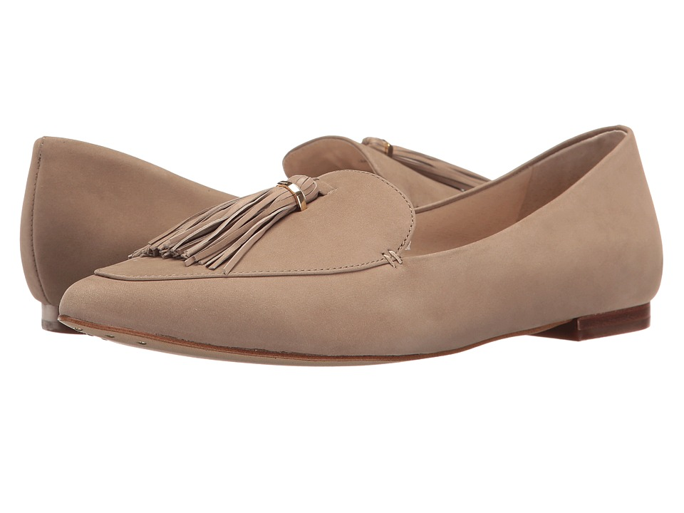 Louise et Cie - Abriana (Oyster/Multi) Women's Shoes