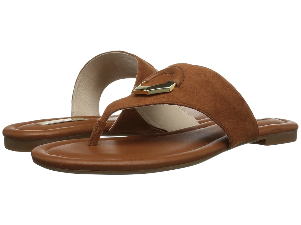 Louise et Cie - Adana (Chestnut) Women's Shoes