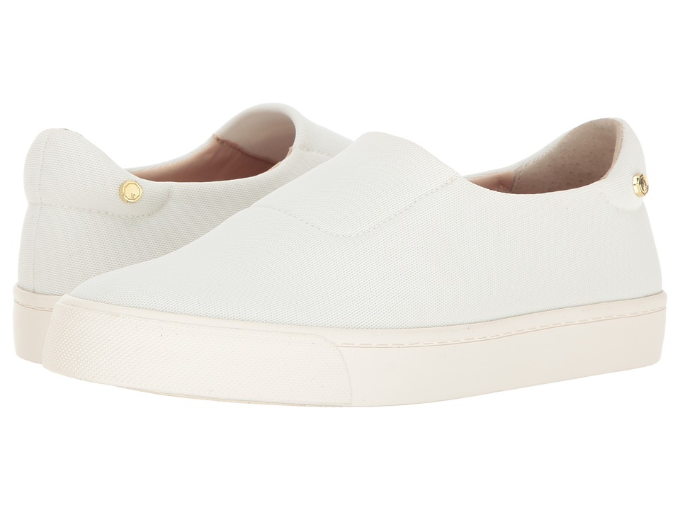 Louise et Cie - Betha (Allure White) Women's Shoes