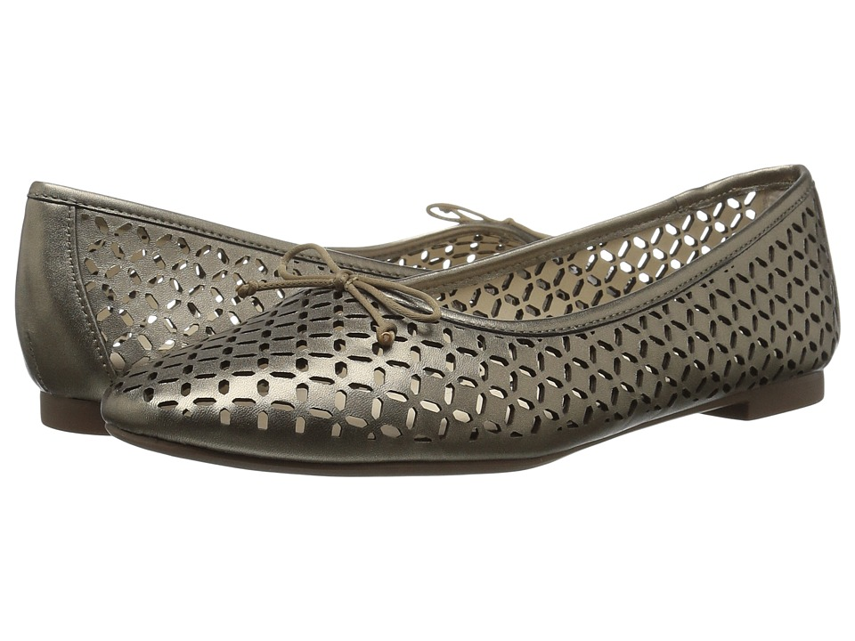 Louise et Cie - Congo (Platina) Women's Shoes